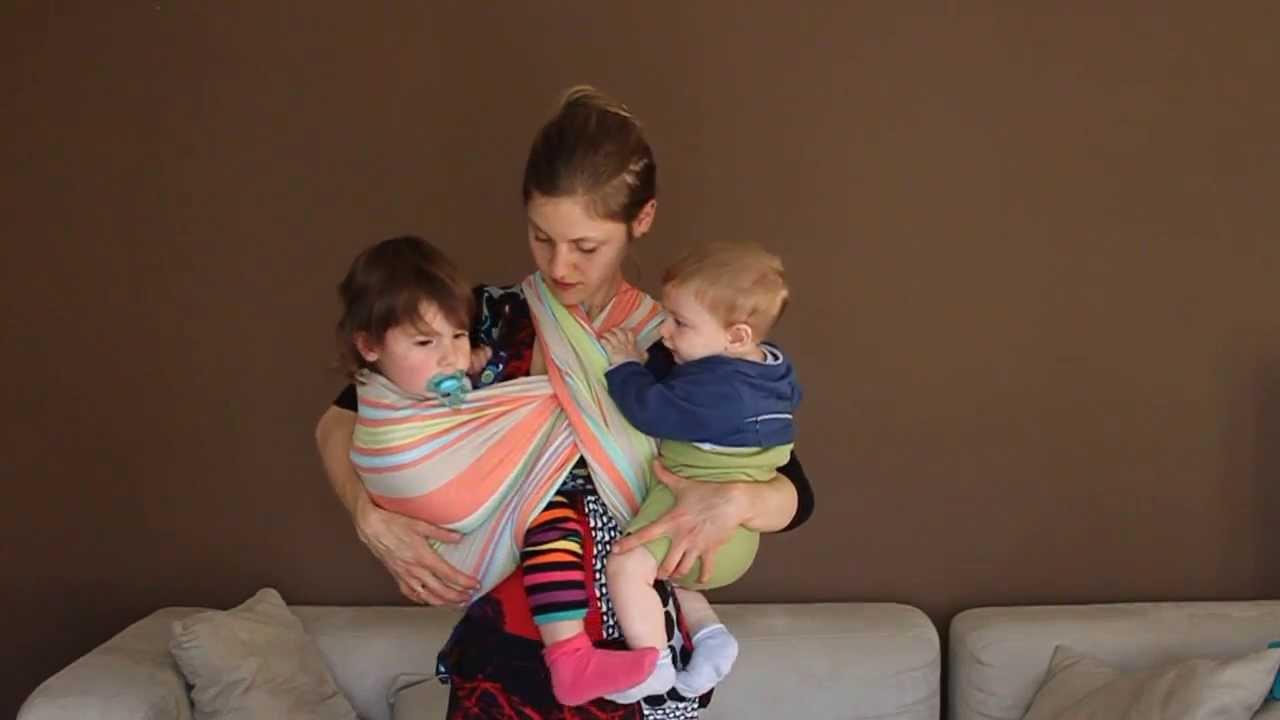Une seconde grossesse au retour de couches ma grossesse - Retour de couche symptome ...