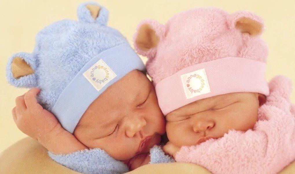 Calendrier Chinois Sexe.Le Calendrier Chinois Qui Predit Le Sexe De Votre Bebe